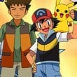 Game Pokemon Towering Legends