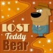 lost-teddy-bear