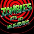Zombies Ate my Neighbors Game Online kiz10