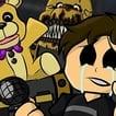Funkin� Nights At Freddy�