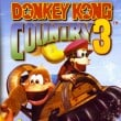 Game Donkey Kong Country 3: Dixie Kongs Double Trouble