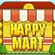 Game Happy Mart
