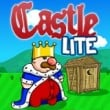 Game Castle Lite