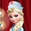 nurse-elsa