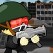The Explosive Squad Game Online kiz10
