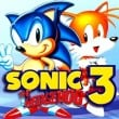 Game Sonic the Hedgehog 3