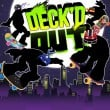 Teenage Mutant Ninja Turtles: Deckd Out Game Online kiz10