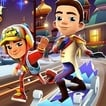Subway Surfers St. Peters