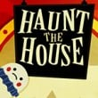 Game Haunt The House