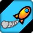 Game Steam Rocket 2