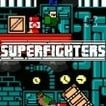 Superfighters Game Online kiz10