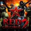 Red Crucible 2 Game Online kiz10