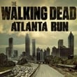 Walking Dead: Atlanta Run