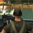 River Assault Game Online kiz10