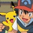 Pokemon Ash Gray Version Game Online kiz10