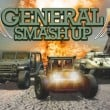 General Smash Up  Game Online kiz10