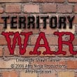 Territory War Game Online kiz10