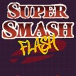 Game Super Smash Flash