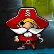 Siege Hero: Pirate Pillage Game Online kiz10