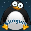 Slinguin Game Online kiz10