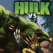 Game Hulk Vs.