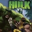 hulk-vs-