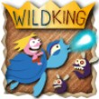 Wild King Game Online kiz10