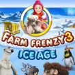 Farm Frenzy 3 - Ice Age Game Online kiz10
