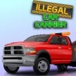 illegal-car-carrier