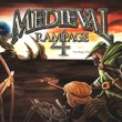 Medieval Rampage 4: The Magic Orb Game Online kiz10