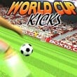 world-cup-kicks