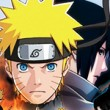 Game Bleach vs Naruto 2.1