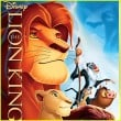 The Lion King Game Online kiz10