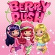 berry-rush