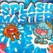 Gumball Splash Master Game Online kiz10