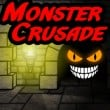 monster-crusade