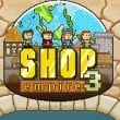 Game Shop Empire 3
