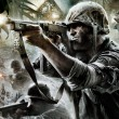 War of Soldiers  Game Online kiz10