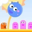 Gum Drop Hop 2 Game Online kiz10