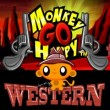 monkey-go-happy-western