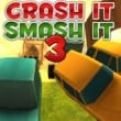 crash-it-smash-it-3