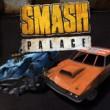 smash-palace