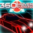 Game 360 Hover Parking