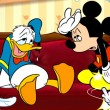 mickey-and-friends-in-pillow-fight