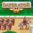 Imperator Game Online kiz10