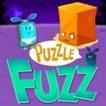 Puzzle Fuzz: Idle Stories