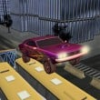 Game  StuntMan Academy: City Streets