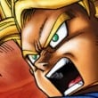 Game Dragon Ball Fierce Fighting 2.7
