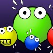Game Bubble Blast 2