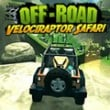 off-road-velociraptor-safari